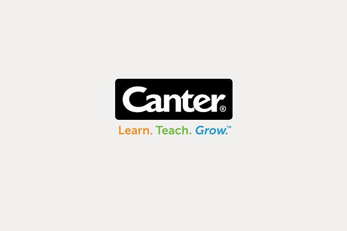 Canter Identity