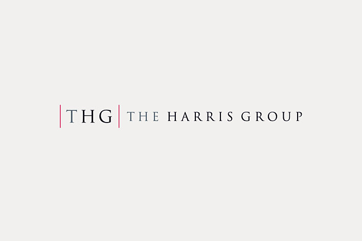 The Harris Group Identity