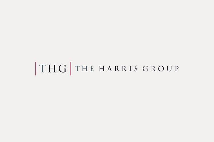 The Harris Group Identity