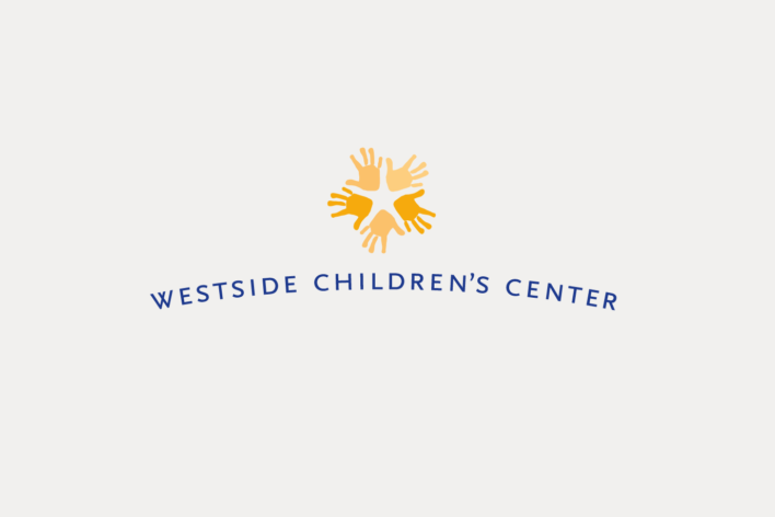 Westside Children's Center Identity